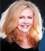 Joy Pedersen