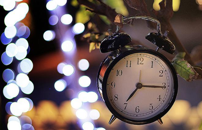 Understanding Divine Timing