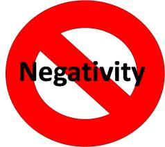 How Picking Up Negative Energy Can Affect You