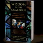 Wisdom of the Guardian