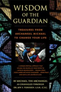 Wisdom o the Guardian